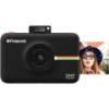 Fotocamera Polaroid - Snap Touch Black