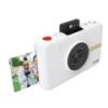 Appareil photo Polaroid - Polaroid Z2300 - Appareil photo...