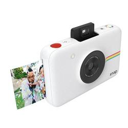 Fotocamera Polaroid - Snap Instant White