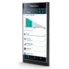 Smartphone BlackBerry - Priv EUROPA