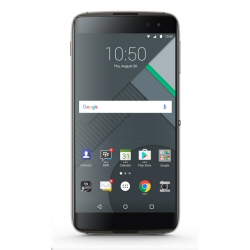 Smartphone BlackBerry - DTEK60 BLACK