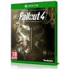 Videogioco Bethesda - Xbox one fallout 4