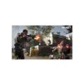 PS4-CODBO3 - dettaglio 1
