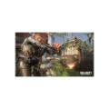 PS4-CODBO3 - dettaglio 3