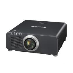 Videoproiettore Panasonic - Pt-dx100el