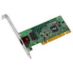 Adattatore di rete Intel - Pro/1000 gt desktop adp sgl