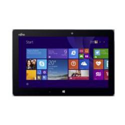 Tablet Fujitsu - Stylistic q665