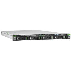 Foto Server Rx2530 m2 e5-2630v4 16gb 8sff Fujitsu