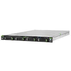 Server Fujitsu - Rx2530 m2 e5-2620v4 16gb 8sff