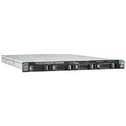 Server Fujitsu - Rx2530 m2 e5-2609v4 16gb 8sff