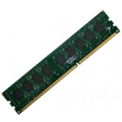 Memoria RAM Qnap - 8gb ddr3 ram  1600 mhz  long-d