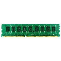 Memoria RAM Synology - Ramec1600ddr3-2gbx2