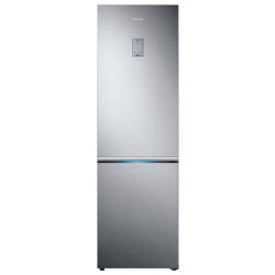 Réfrigérateur Samsung - Samsung Serie 6000 RB34K6032SS...