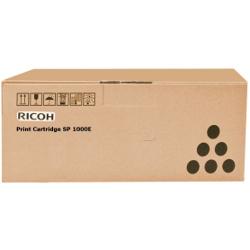 Cartuccia Ricoh - Rfk1140s