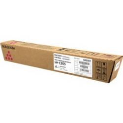 Toner Ricoh - 842081
