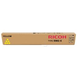Toner Ricoh - 842021