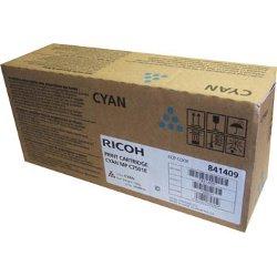 Toner Ricoh - Rhc7501ec