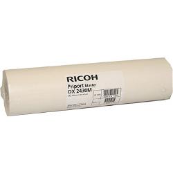 Matrice Ricoh - Type 2330s