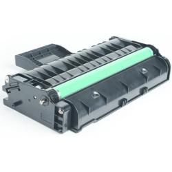 Toner Ricoh - 407254