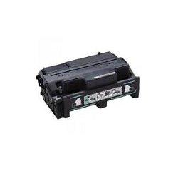 Toner Ricoh - Rhsp6330nk