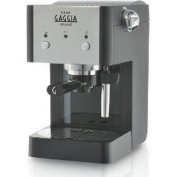 Macchina da caffè Gaggia - Grangaggia deluxe