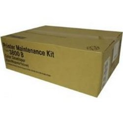 Ricoh Type 3800B - 1 - développeur - pour Ricoh Aficio AP3800, Aficio AP3800C DT2, Aficio AP3850, Aficio AP3850C DT2