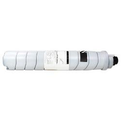 Toner Ricoh - Type 8205