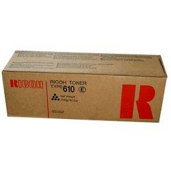 Kit Manutenzione Ricoh - Tipo 610