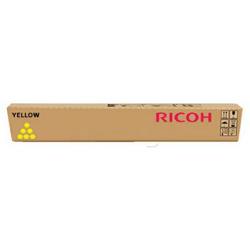 Toner Ricoh - Rk208/g