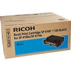 Kit Manutenzione Ricoh - Tipo 4100n