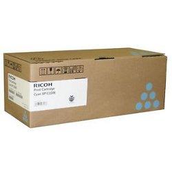 Toner Ricoh - Rk241/c