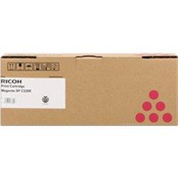 Toner Ricoh - Rk241/m