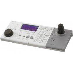 Sony - Tastiera remota con joystick