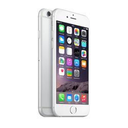 Smartphone ricondizionato IPHONE 6 64GB SILVER Blu- apple - monclick.it