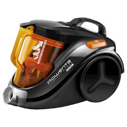 Aspirateur Rowenta - Rowenta Compact Power Cyclonic...