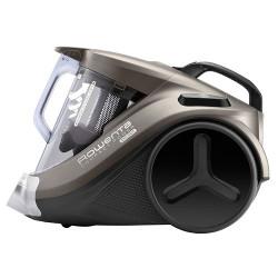 Aspirapolvere Rowenta - Compact power cyclonic ro3786ea