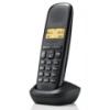 Telefono fisso Gigaset - A150 Black