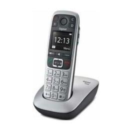 Telefono fisso Gigaset - Gigaset e 560