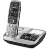Téléphone fixe Gigaset - Gigaset E560A - - DECT\GAP