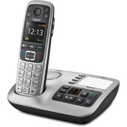 Telefono fisso Gigaset - E 560 a