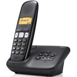 Telefono fisso Gigaset - A250A