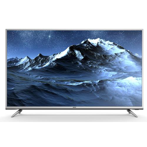 SABA - TV LED 32  HD 3HDMI 1USB HEVC DVBS2