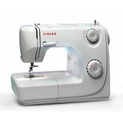 Macchina da cucire Singer - Macchina per cucire 8280