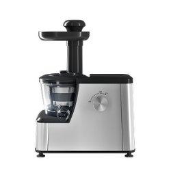 Estrattore di succo Hotpoint - Slow juicer sj 4010 fsl0
