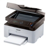 Multifunzione laser Samsung - M2070fw/see