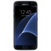 Smartphone Samsung - Galaxy S7 32Gb Black