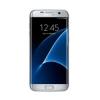 Smartphone Samsung - S7 Edge 32Gb Silver