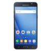 Smartphone Samsung - GALAXY J7 2016 Black