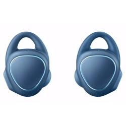 Samsung Gear IconX - Écouteurs - 4 Go - bleu