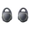 Samsung - Samsung Gear IconX - Écouteurs...